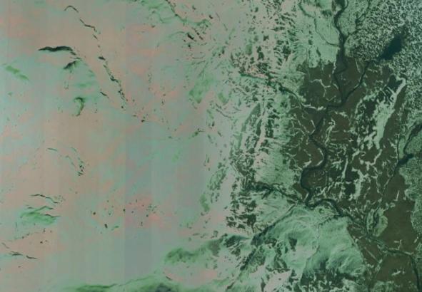 Screen Shot 2015-03-25 at 2.15.33 PM